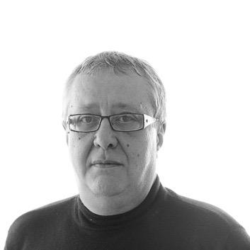 Maître Alain Gasparini